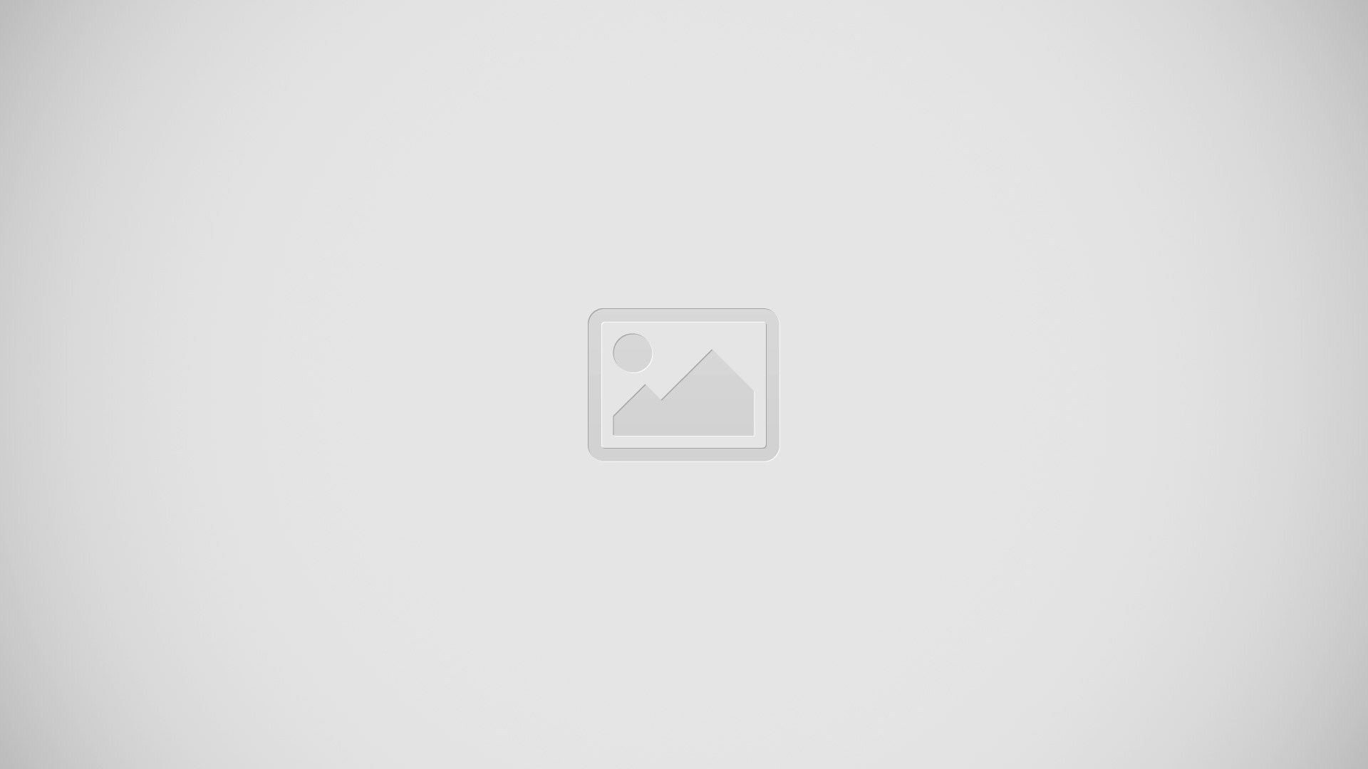 piramides de monte alban, zonas arqueologicas de mexico