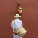 desfiles de guelaguetza