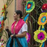 celebraciones de mexico
