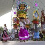 fiestas de latinoamerica