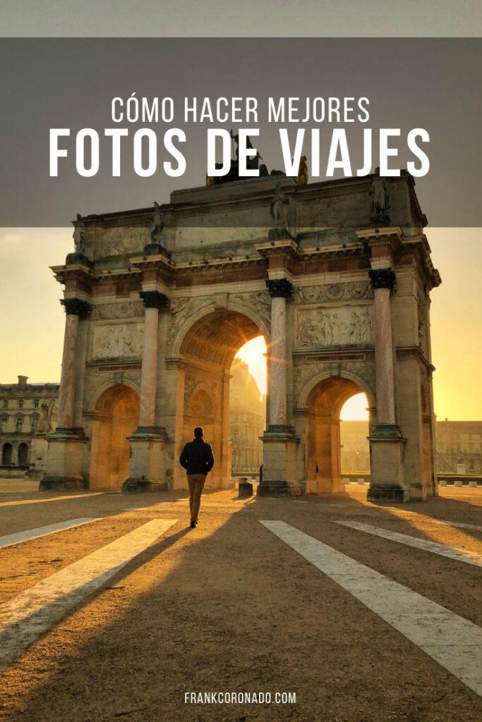consejos de fotografia