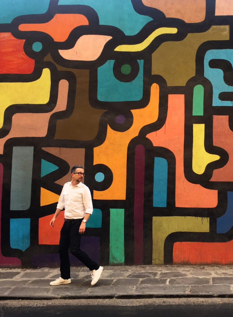fotos en vacaciones por Puebla