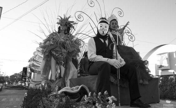 carnaval de santa lucia del camino oaxaca
