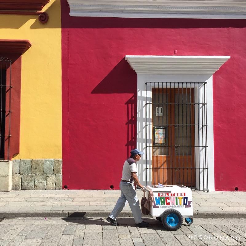 ciudades mas visitadas de mexico