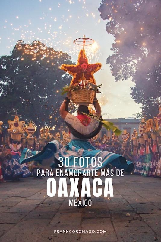 pinterest oaxaca