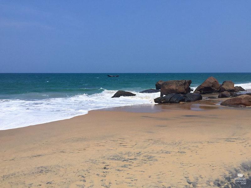 playas de kerala