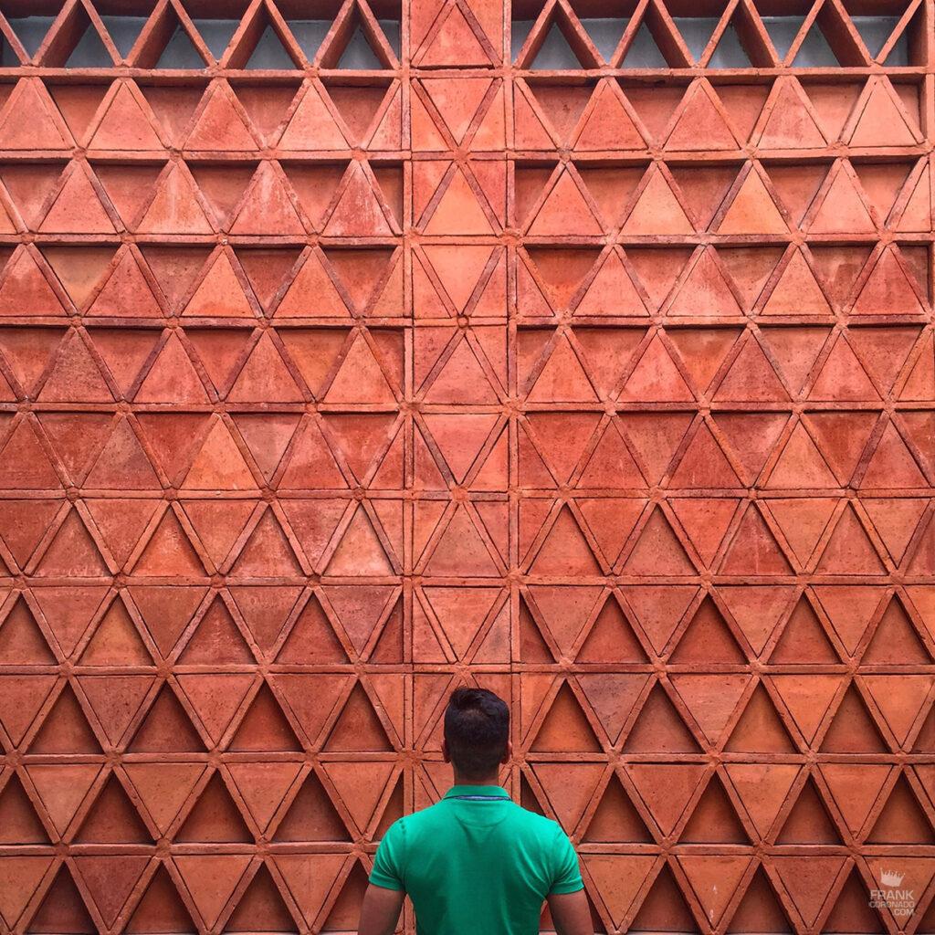 museos de mexico, museo textil, museos en oaxaca