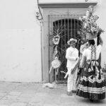 tradiciones oaxaqueñas
