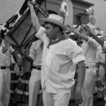 fiestas y tradiciones oaxaqueñas