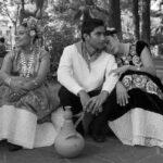 tradiciones y cultura de oaxaca