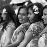 mujeres de oaxaca