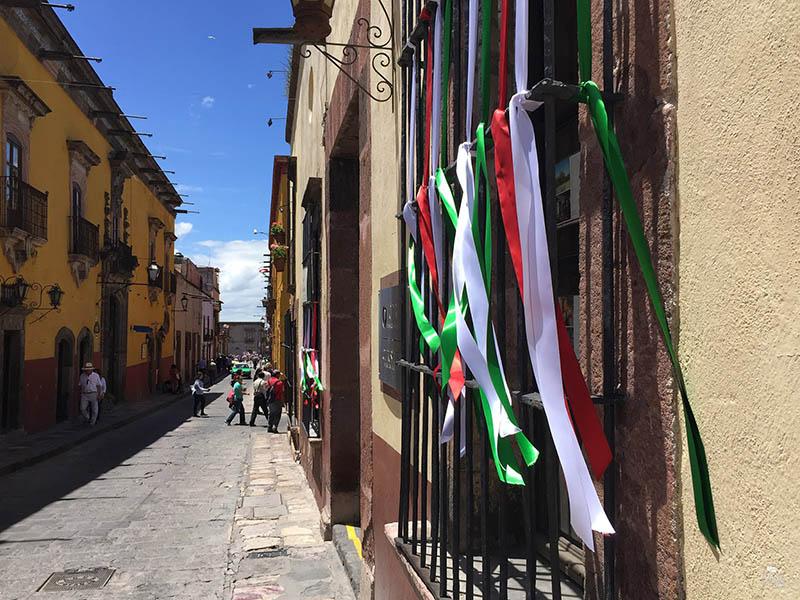 ciudades patrimonio de mexico