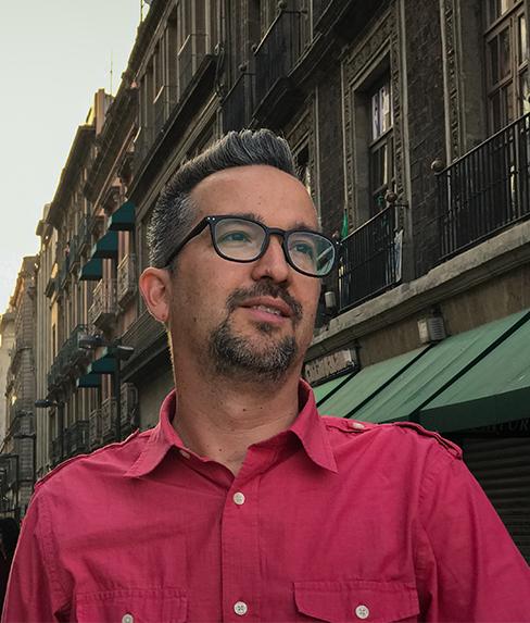 frank coronado, biografia, trayectoria frank coronado