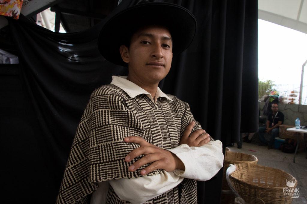 joven de santa maria tlahuitoltepec