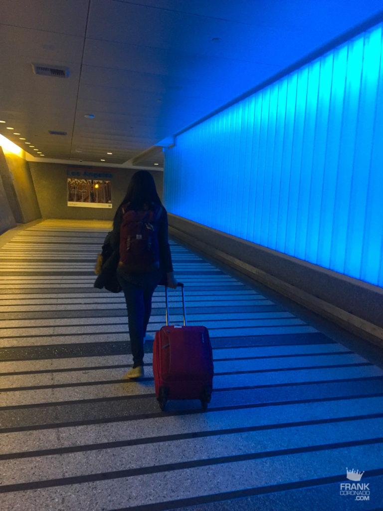 consejos para viajar mejor