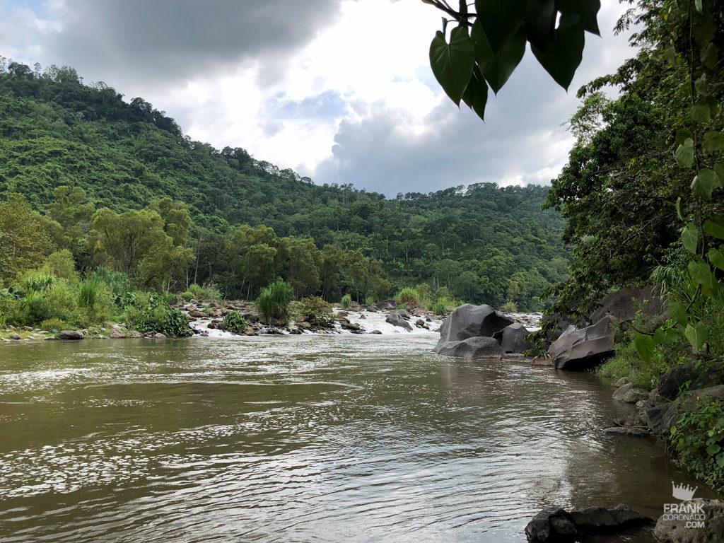 rio filobobos en veracruz