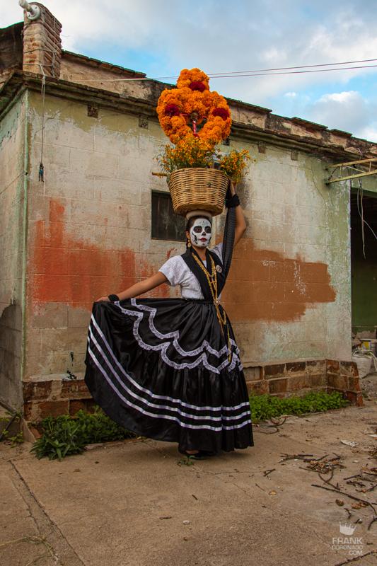 fiestas mexicanas, trajes tipicos de mexico