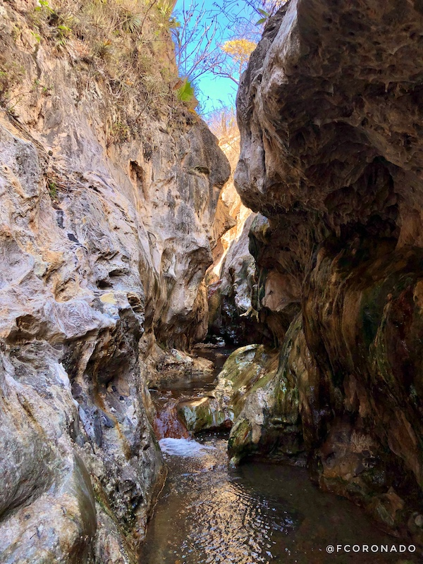 rios de oaxaca, paseos en oaxaca, san baltazar guelavila