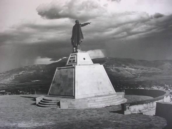 cerro fortin oaxaca