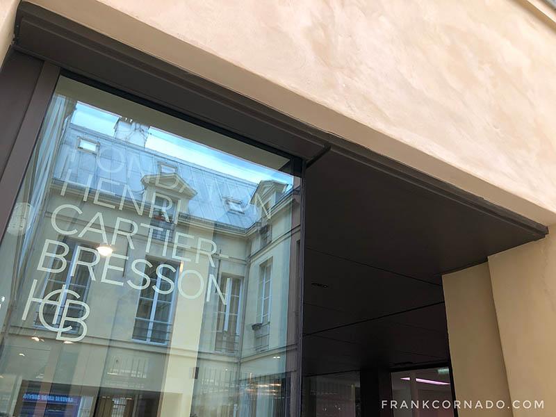museos de fotografía