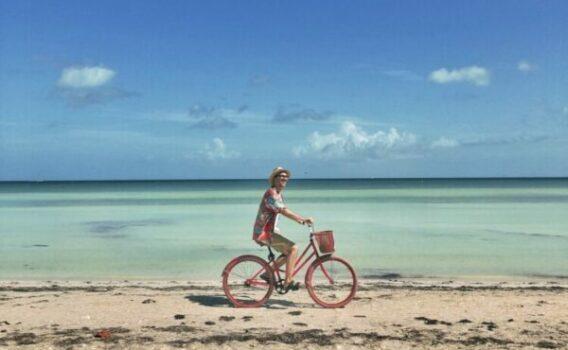 que hacer en holbox, vacaciones en el caribe mexicano