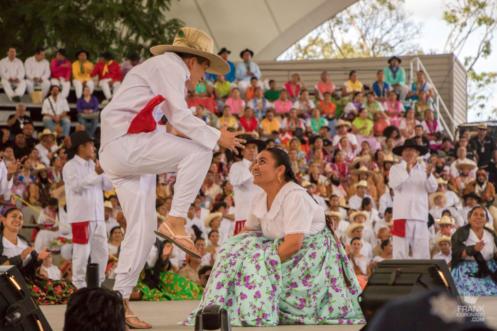 miahuatlan guelaguetza