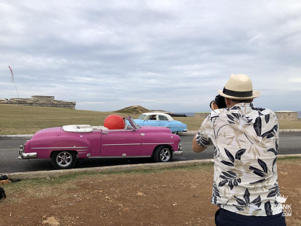 fotografo mexicano