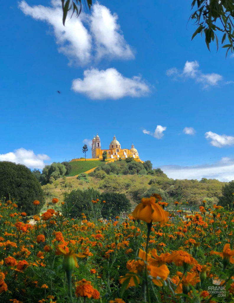 turismo puebla, pueblos magicos de mexico