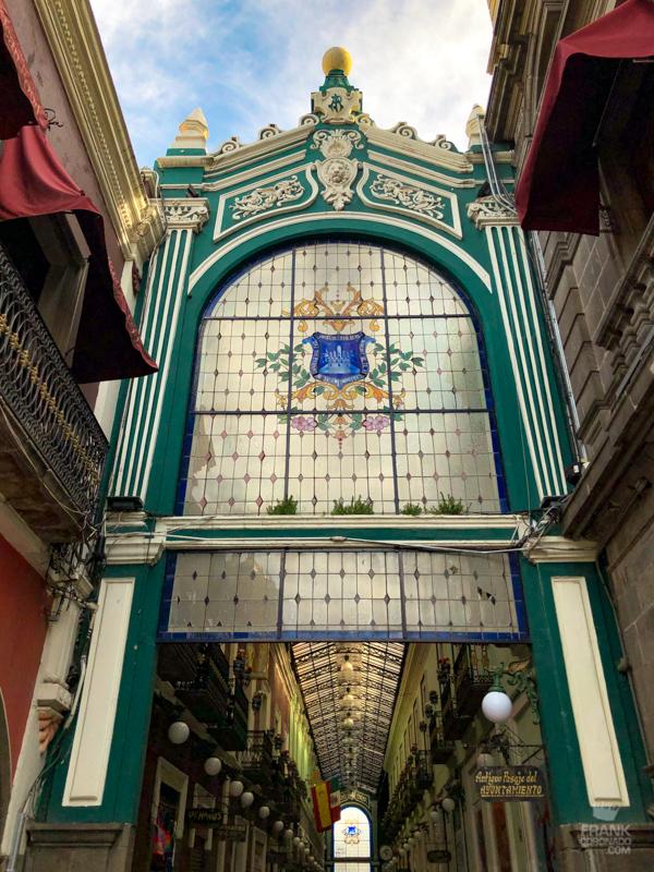 a donde ir en puebla, ciudades coloniales, visitando mexico