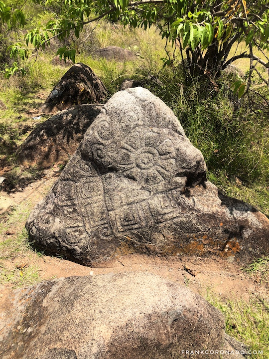 arqueologia mexicana, que ver en oaxaca, cultura zapoteca