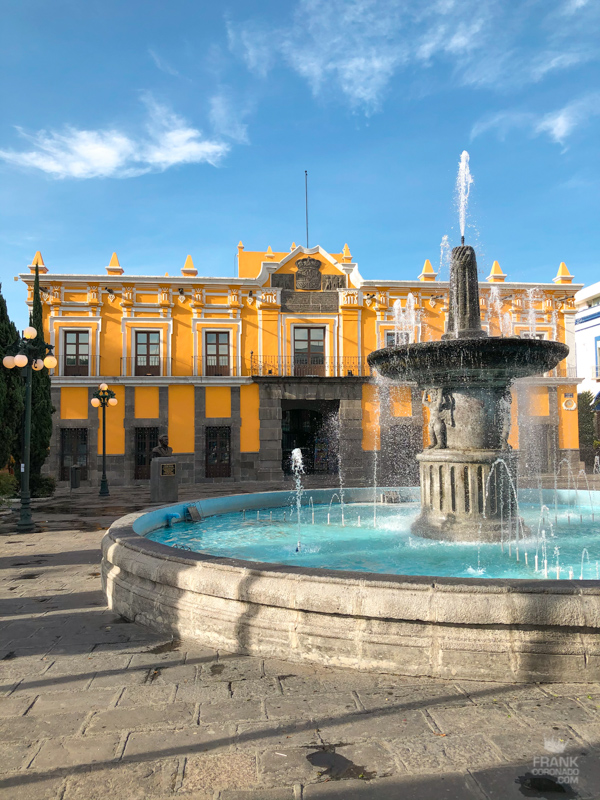 teatros de mexico, que ver en Mexico, lugares de mexico