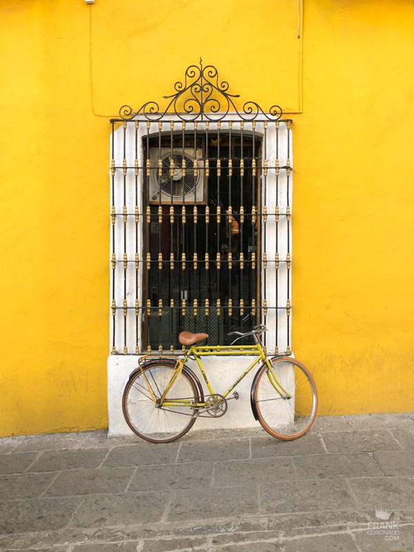 arquitectura de mexico, ventanales
