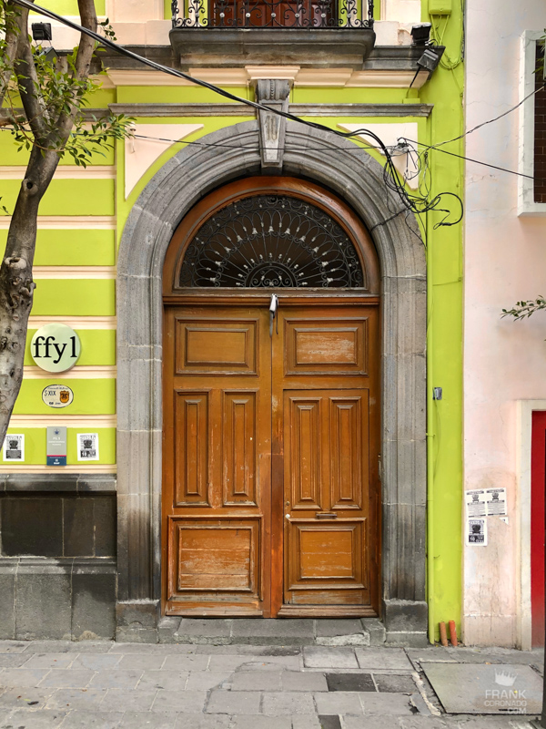 fotos de puertas, puertas de mexico