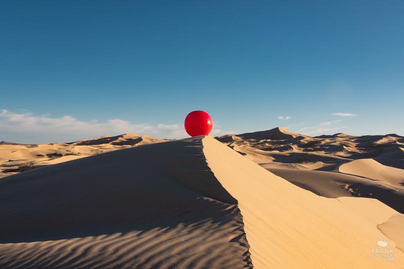 desierto de chichuahua, dunas de samalayuca, fotos artisticas