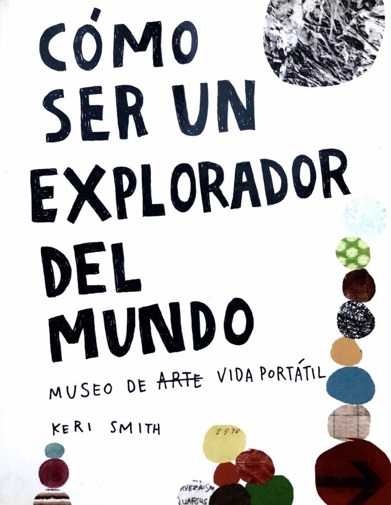libros sobre creativdad, que es la creatividad