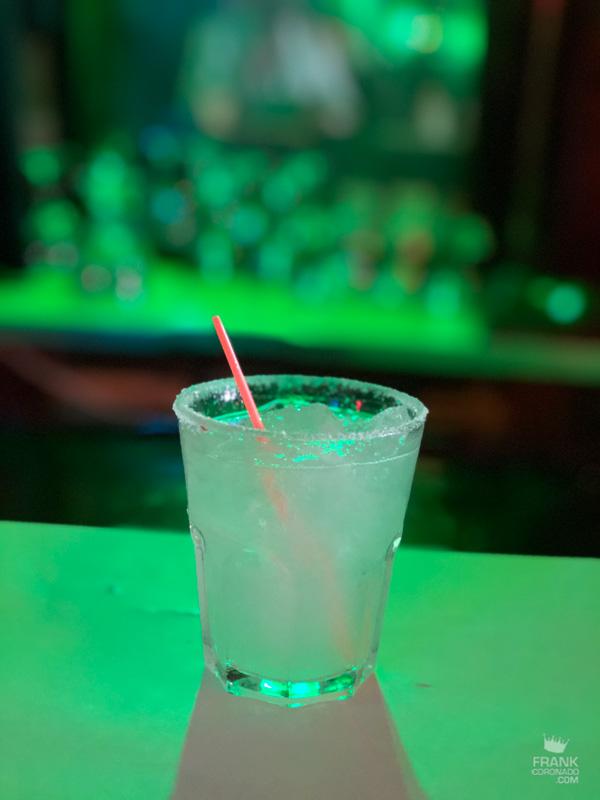 que tomar en chihuahua, bebidas alcoholicas de mexico