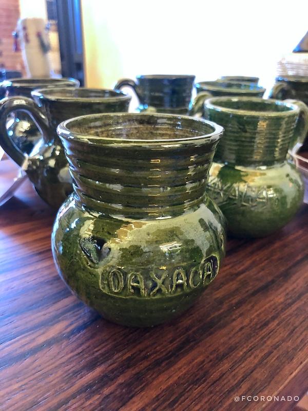 artesanias de oaxaca, que comprar en Oaxaca, souvenirs de mexico