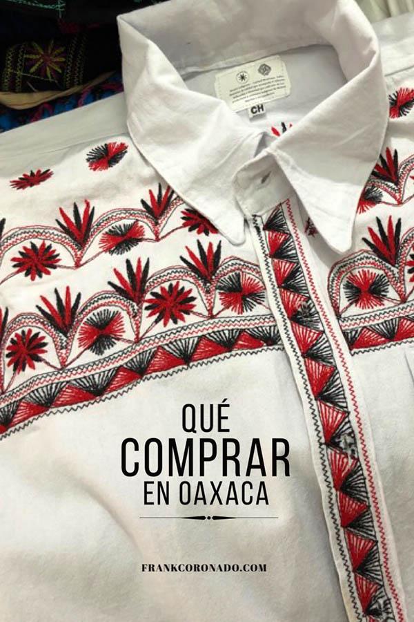 artesanias de mexico
