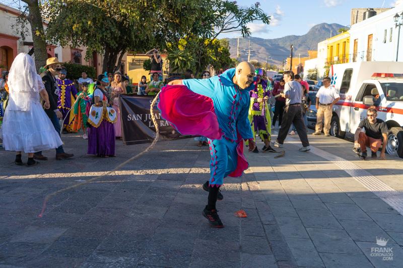 carnavales de oaxaca, fiestas en oaxaca, que ver en oaxaca