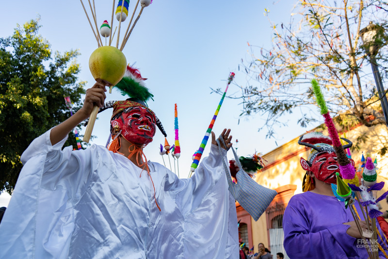 carnaval de zaachila, carnavales de oaxaca, carnavales de mexico