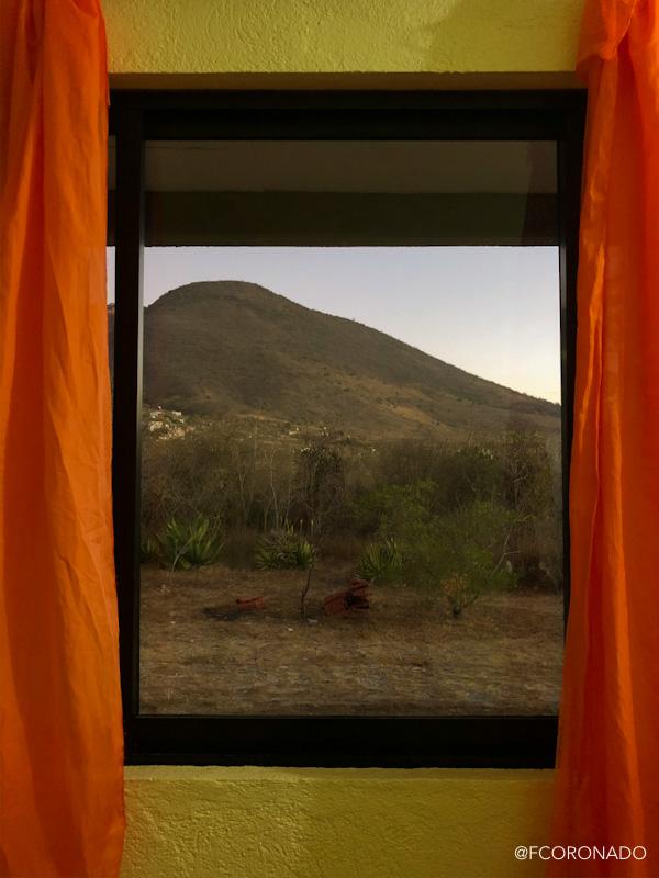 paisajes de montaña, exursiones en oaxaca, actividades en exterior