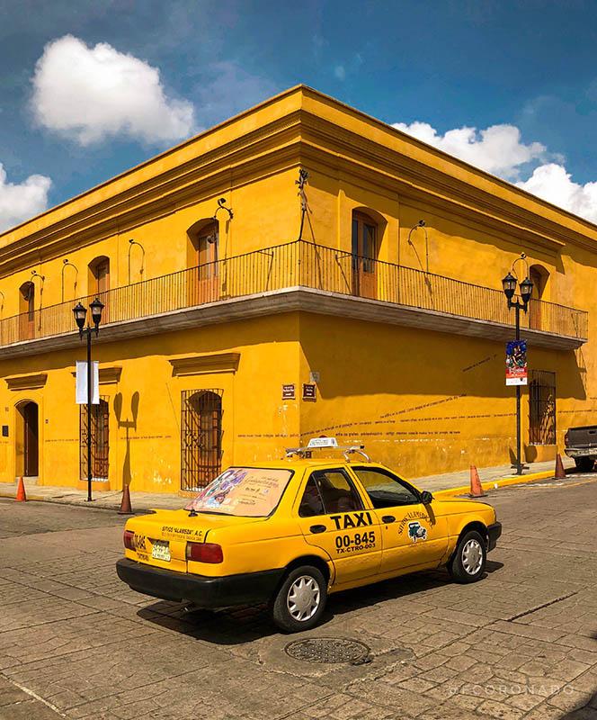 Museo casa de la ciudad