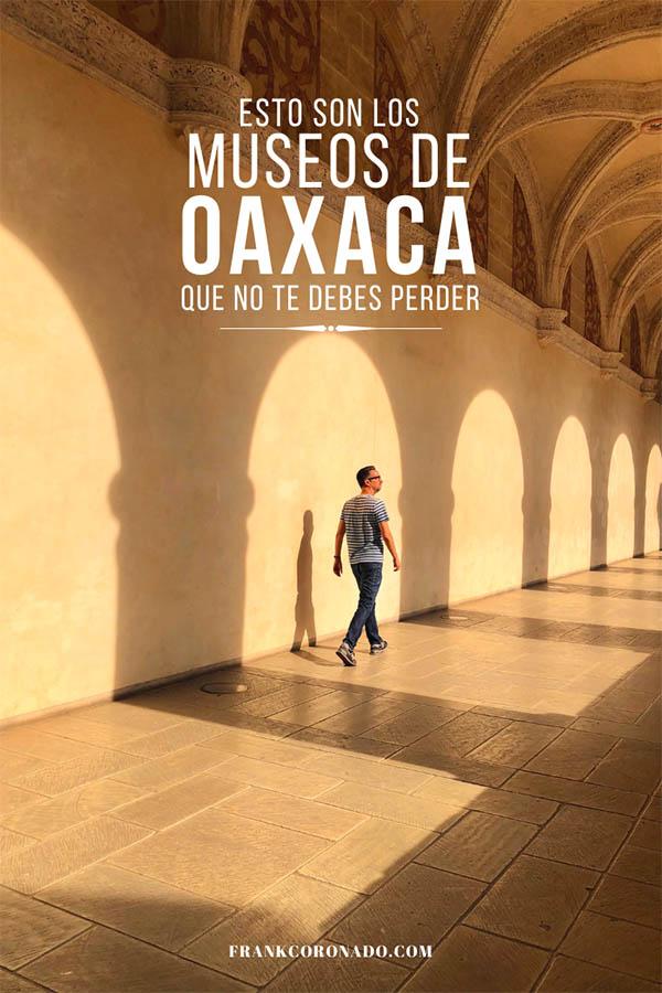 viaje a la ciudad de oaxaca