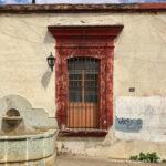 Lo mejor del centro de Oaxaca