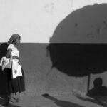 sombra de maramota