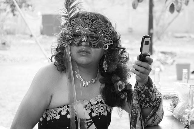 fotografia documental en oaxaca