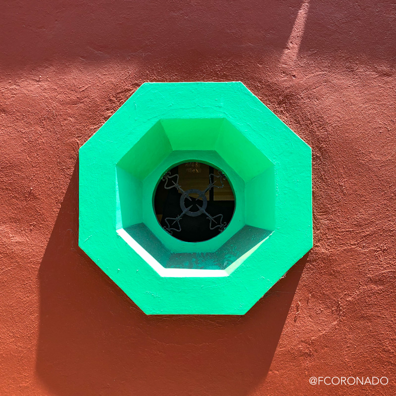 que ver en Oaxaca