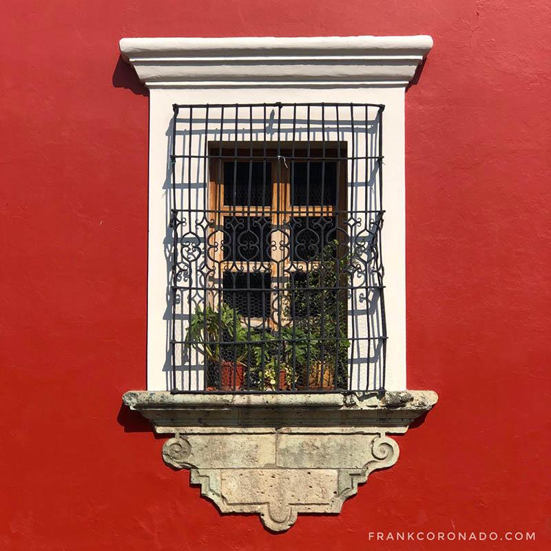 que hacer en Oaxaca