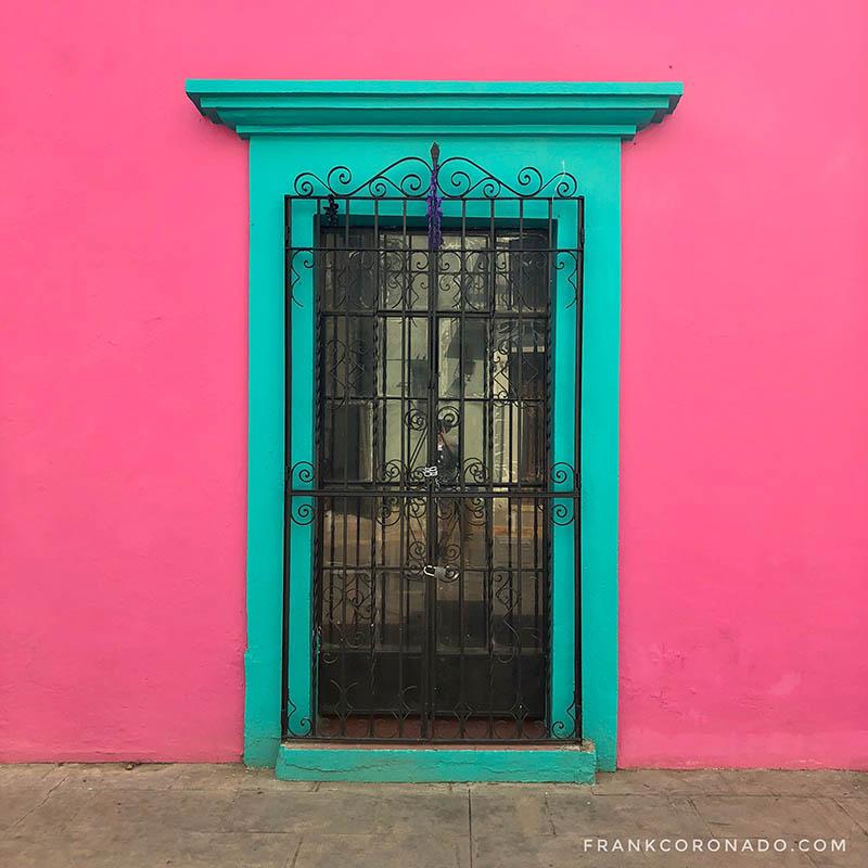 combinaciones de colores para casa