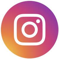 Boton de instagram